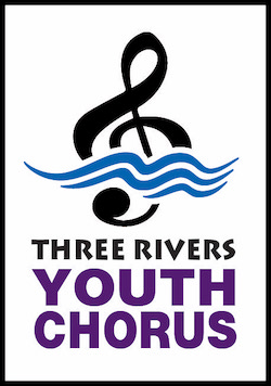 Three Rivers Youth Chorus